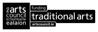 Th Arts Council Logo