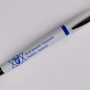 Souvenir Ballpoint Pen