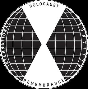 International Holocaust Remembrance Alliance