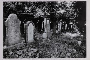 Ballybough Cemetery