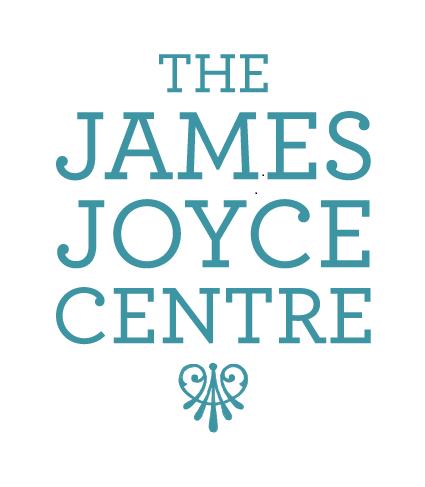 James Joyce Logo
